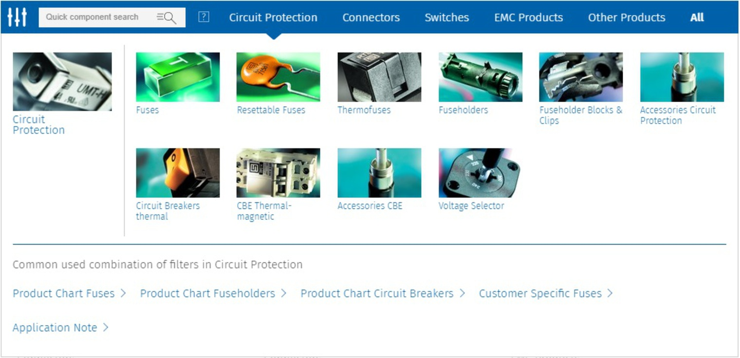 Faq Ideal Circuit Breaker Lockout System Prevents Unauthorized Use Catalog Produktgruppen